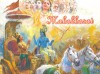 Mahabharat - Sadhu Vivekjivandas