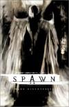 Spawn: 2 (Spawn (TSR)) - Todd McFarlane