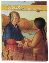 Kirsten Learns a Lesson: A School Story (American Girl) - Janet Beeler Shaw