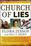 Church of Lies - Flora Jessop, Paul T. Brown