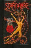 Stardance - Spider Robinson;Jeanne Robinson