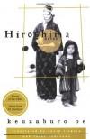 Hiroshima Notes - Kenzaburō Ōe, David L. Swain, Toshi Yonezawa