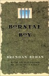 Borstal Boy - Brendan Behan, Benedict Kiely