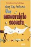 Una memorabile scenata - Sara Caraffini, Mary Kay Andrews