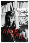 Dzienniki 1950-1962 (Journals of Sylvia Plath) - Sylvia Plath