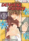 Dengeki Daisy, Vol. 5  - Kyousuke Motomi