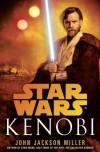 Kenobi - John Jackson Miller