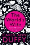 The World's Wife - Carol Ann Duffy