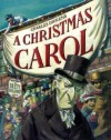 A Christmas Carol (picture book edition) - Charles Dickens