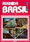 Avenida Brasil 2 Aluno (Avenida Brasil) - Emma Eberlein Lima, Lutz Rohrmann, Tokiko Ishihara, Cristian Gonzalez Bergweiler, Samira Iunes