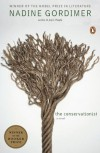 The Conservationist - Nadine Gordimer