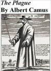 The Plague - Albert Camus,  EbookEden.com