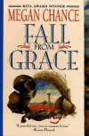 Fall from Grace - Megan Chance