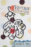 Vintage Veronica - Erica S. Perl