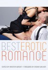 Best Erotic Romance of the Year - Kristina Wright, Tiffany Reiz