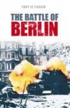 The Battle of Berlin - Tony Le Tissier