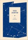 Księga zachwytów - Filip Springer