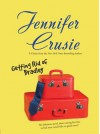 Getting Rid of Bradley - Jennifer Crusie