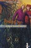 Holly Finn im Bann dunkler Mächte. - Phyllis Reynolds Naylor