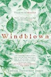 Windblown: A Portrait of The Great Storm - Tamsin Treverton Jones