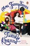 Mrs Funnybones - Twinkle Khanna