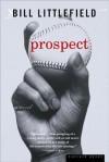 Prospect - William Littlefield