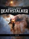 Deathstalker - Simon R. Green