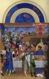 The Limbourg Brothers: Nijmegen Masters at the French Court, 1400-1416 - Rob Duckers,  Boudewijn Bakker,  Museum Het Valkhof Nijmegen,  Pieter Roelofs