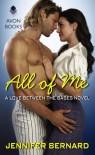 All of Me - Jennifer Bernard