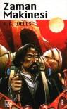 Zaman Makinesi - H.G. Wells, Volkan Gürses