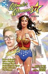 Wonder Woman '77 Volume 2 - Trina Robbins, Marc Andreyko