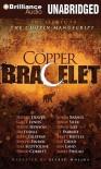 Copper Bracelet, The - Jeffery Deaver