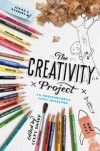 The Creativity Project - Colby Sharp