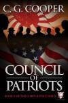 Council of Patriots - C.G. Cooper