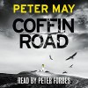 Coffin Road - Quercus, Peter  May, Peter Forbes