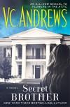 Secret Brother - V.C. Andrews