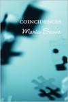 Coincidences - Maria Savva