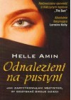 Odnalezieni na pustyni - Helle Amin