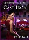 Cast Iron - P.S. Power