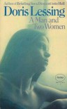 A man and two women: Stories (A Touchstone book) - Doris May Lessing
