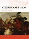 NIEUWPOORT 1600 - Peter Dennis, Bouko de Groot