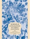 Science and Civilisation in China: Chemistry and Chemical Technology Vol  5 (Science & Civilisation in China): Part 2 (Science and Civilisation in China) - Joseph Needham