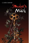 Smudge's Mark - Claudia Osmond