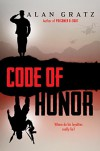 Code of Honor - Alan Gratz