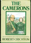 The Camerons - Robert Crichton