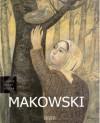 Makowski - Irena Kossowska