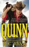 Quinn - R.C. Ryan