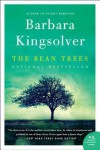 The Bean Trees: A Novel - Barbara Kingsolver