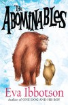 The Abominables - Eva Ibbotson