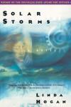 Solar Storms - Linda Hogan, Honi Werner, Gary Issacs, Songhee Kim